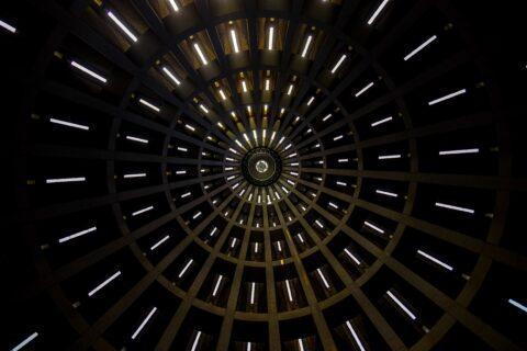 Instalación de planta desaladora mediante soldadura superduplex en Adeje, Arona (Tenerife)