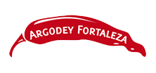 Argodey Fortaleza
